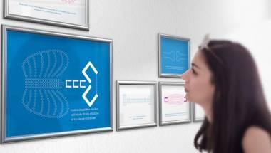 EUC graphic manual & online tool